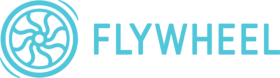 flywheel_logo_horz