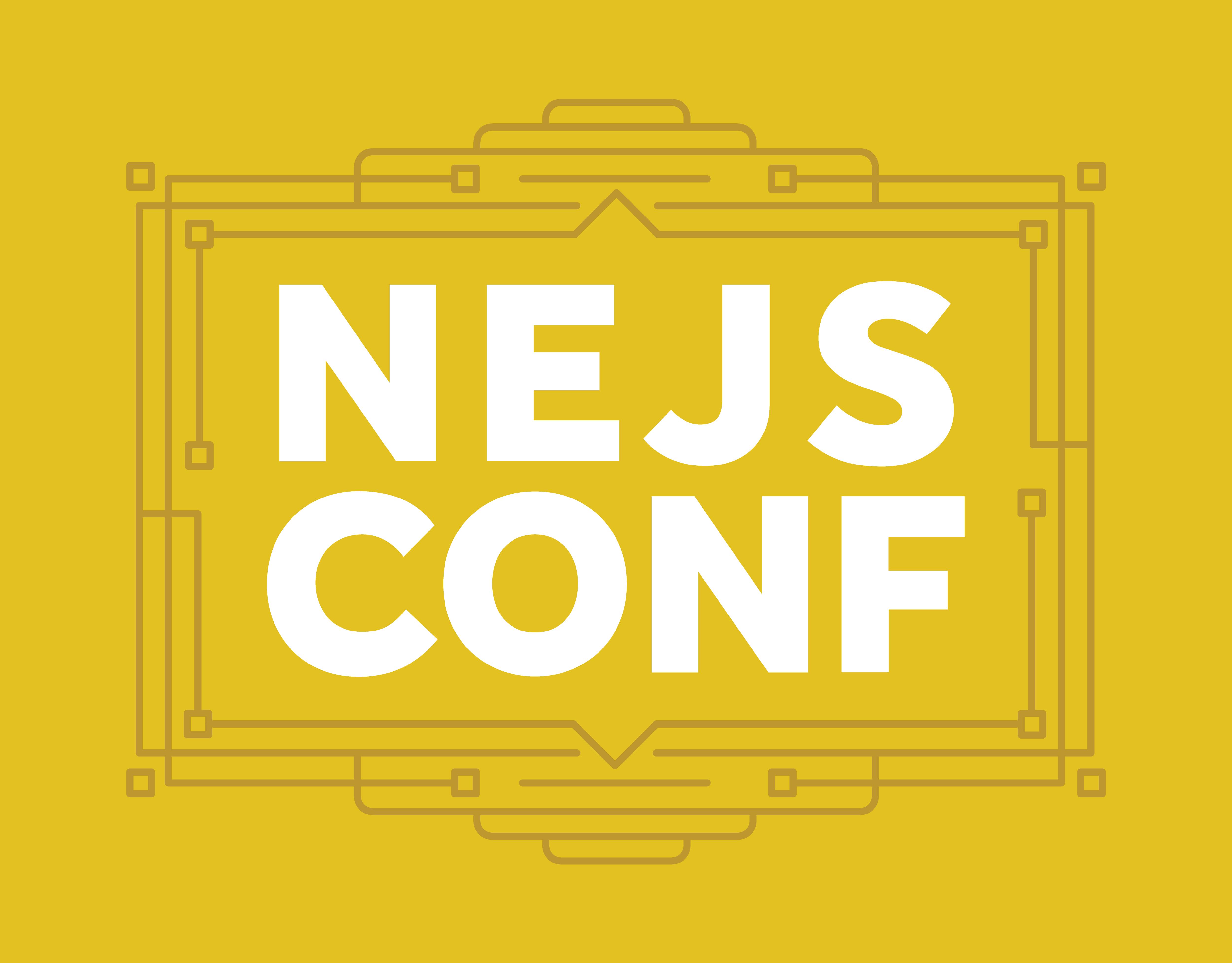 nejs_logo