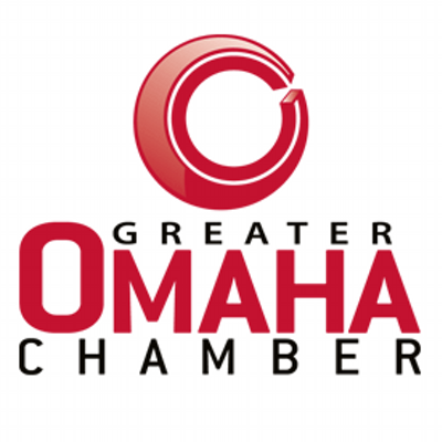 omaha_chamber