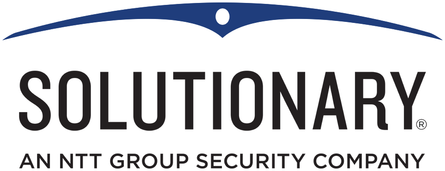solutionary-logo