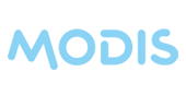 modis_logo