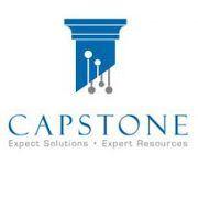 capstone-consulting-squarelogo