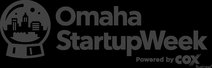 StartupWeek_Omaha_(cox)_x2