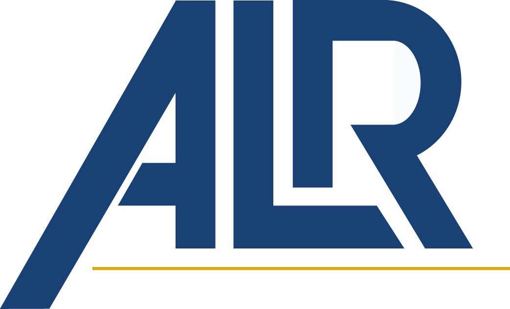 alr_logo_goldline