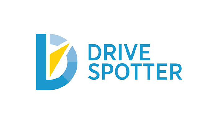 drivespotter_logo