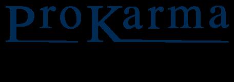 prokaram_logo
