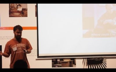Michael Kolakowski – Getting it great in tech and beyond