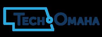 Tech Omaha