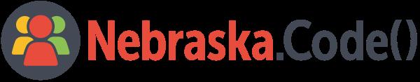 Nebraska Code