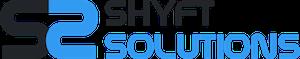 S2 Shyft Solutions