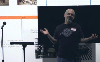 Seth Lachner – Tech Omaha Ambassadors